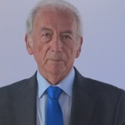 Silvio Zerega designado por Presidenta Bachelet para integrar Junta Directiva de la UNAP