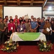 Tras Consulta Previa, aprueban creación de Ministerio y Consejos de Pueblos Indígenas