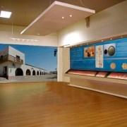 Patrimonio Salitrero acapara interés de turistas extranjeros e interncionales, destaca Directora de Turismo