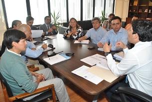 A preparase locales de Cavancha: Anuncia aumento de fiscalizaciones