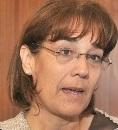 Serías críticas al Plan Frontera Norte hizo ex intendenta de Piñera, Luz Ebensperger, cuyo presupuesto «disminuyó en 42.8%»