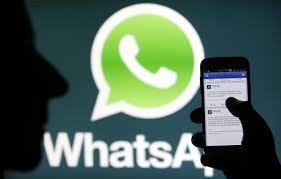 """Filtración de whatsapp de Senador Rossi marca pauta noticiosa. Ahora llamó a terminar con """"la polarización y odiosidad"""""""