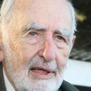 Tribunal Etico del Colegio de Periodistas de Chile expulsa al dueño de El Mercurio