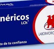 Aprueban proyecto que obliga a farmacias a vender medicamentos genéricos