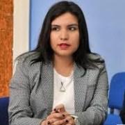 INJUV rechaza y lamenta ataque mortal a dos estudiantes de Valparaíso