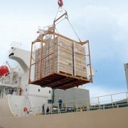 Corfo en convenio con ProChile desarrollará nodo de fomento a las exportaciones
