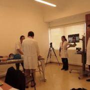 Teletón Iquique marca un hito al entregar atención a pacientes mediante uso de la telemedicina