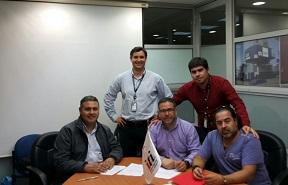 SINADOP e ITI logran acuerdo tras negociaciones