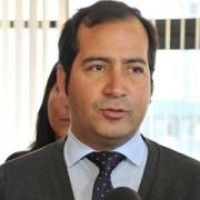Ante llamado a paro, Intendente dice que situación en Tarapacá fue normal