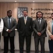 CORE interpone denuncia contra SQM por eventual daño ambiental en salar de Llamara