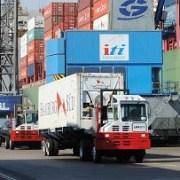 ITI  lamenta efectos del paro en el Puerto y reafirma disposición al diálogo