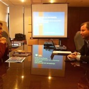 Diputado Trisotti  solicitó informes para supervisar diversas obras en Tarapacá