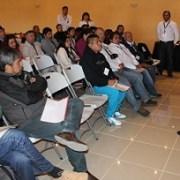 Sercotec lanza  Fondo de Asesorías  «MejoraNegocios» orientado a micro y pequeñas empresas
