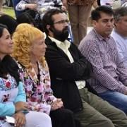 Más de 3.000 personas disfrutaron de la fiesta del Turismo en Tarapacá