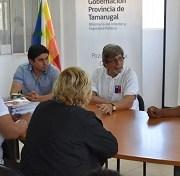 SENAMA atenderá a los adultos mayores en Pozo Almonte, durante todos los miércoles