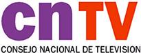 Sename Tarapacá denunció a programa ante CNTV por «incitar» al abuso sexual