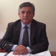 Intendenta de Tarapacá designa a Manuel Morales como Jefe de Gabinete del Gobierno Regional