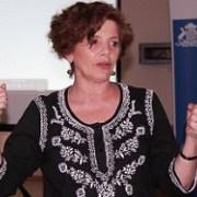 Orientan a organizaciones sociales sobre diversidad e inclusión social