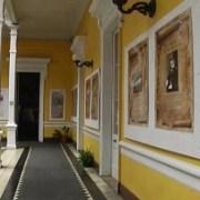 Abren exposición sobre historia del  municipio en museo regional