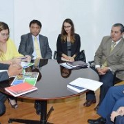 Fiscalía de Tarapacá, se suma a trabajo de coordinación de servicios públicos, para fiscalizar el contrabando
