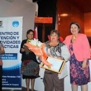 Representantes de sociedad civil y autoridades debaten sobre la superación de la pobreza