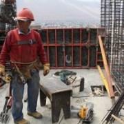 Tarapacá entre regiones con mayor tasa de ocupación, superando en 5% la media nacional