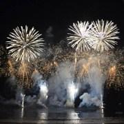 Megapuesta y la Sonora de Tommy Rey  amenizarán Año Nuevo en la Playa