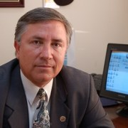 El próximo mes asumirá Raúl Arancibia como Fiscal Regional de Tarapacá