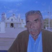 """En víspera de Epifanía, exhiben documental sobre Andrés Farías, el """"cacique de La Tirana"""""""