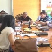 Aprueban recursos para oficinas de programas de la Dirección de Desarrollo Comunitario