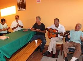"""Programa """"Noche Digna"""", permitió abrir hospedería para adultos mayores en condición de calle"""
