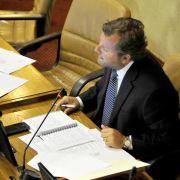 """Trisotti destaca aprobación de proyectos que """"Permitirán potenciar la actividad pesquera en Tarapacá"""