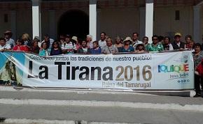 Soria sufrió leves lesiones tras caída en Parque Playa Brava, lo que no le impidió traslado a La Tirana