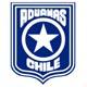PDI y Aduanas realizaron en Iquique seminario internacional contra la pirateria