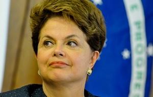 Golpe blando en Brasil: Senado destituye a la Presidenta Dilma Rousseff y asume oficialmente Michel Temer