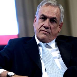 Terremoto en la derecha: Imputan por coimas a Piñera y diputados exigen explicaciones