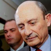 Caravana de la Muerte: Programa de DDHH pide procesar a Juan E. Cheyre