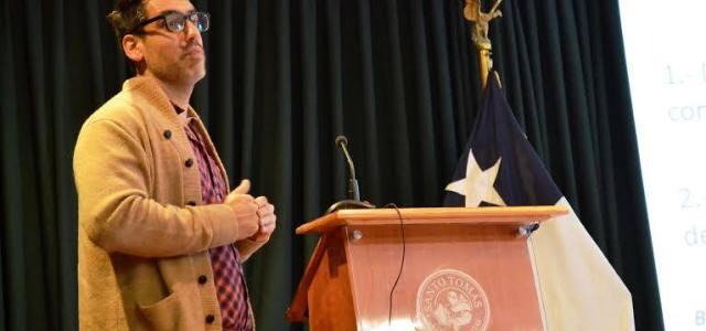 Nueva regulación de Casinos implicará dividir aportes entre municipio de Iquique y Gobierno Regional