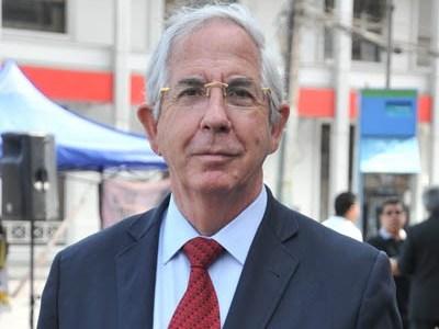 Patricio Sesnich evalúa positivamente encuentro con Comisión de Zonas Extremas del Senado