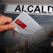 Acusaciones encontradas por elecciones en Huara: ahora acusa candidato pro UDI, José Bartolo y pide que se repita elección