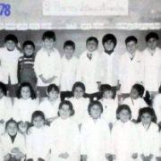 Crecer en dictadura: exposición recupera objetos y fotografías de niños chilenos