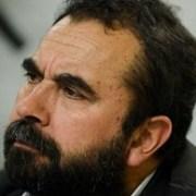 """Hugo Gutiérrez: """"En la Nueva Mayoría están capturados por las pesqueras"""""""