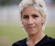 Crudo y valiente testimonio de la atleta nacional Érika Olivera: fue abusada por su padrastro por doce años