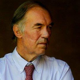 """""""Colecta solidaria"""" terminó en $ 151 millones para senador Orpis"""