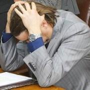 Definitivamente Rossi tiene reparos hacia el alcalde electo de la Nueva Mayoría Mauricio Soria Macchiavello