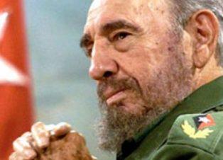 Las lecciones de Fidel Castro, o cómo definir dictaduras y democracias