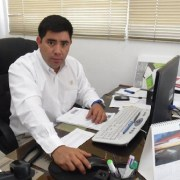 Concejal IC, inicialmente electo, perdió cupo luego del recuento del TER para comuna de Huara