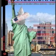 Ya está en circulación revista digital La Mancomunal del Centro de Estudios Críticos del Norte