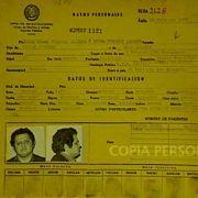 Cineasta chileno Pedro Chaskel estrena en Iquique documental sobre la Operación Cóndor
