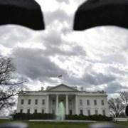 EE.UU. se queja de algo que ellos han hecho y repetido hasta el cansancio: Intervención en asuntos externos